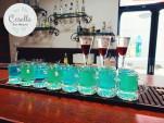 Sala Weselna Casello - Bar Radom