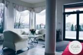 Sala Weselna Casello - Relaks / Lounge